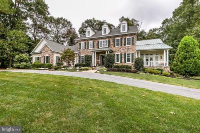 Ashland, Aspen Mill, Burns Fox, Carlton Square, Cockeysville, Falls Road Corridor, Greencroft, Greentop Manor, Hayfields, High View At Hnt Vly, High View At Hunt Valley, Hunt Valley, Ivey Trace, Ivy Hill, Jewell, Jonathans Delight, Knoll Brook, Nicholsons Manor, Overlook, Padonia, Partridge Knoll, Pines At Deep Run, Samona Park, Sherwood, Springdale, Stillpond, The Abbey At Sherwood, Walsh Property, Warren Lodge Single Family Home For Sale: 855 Padonia Road