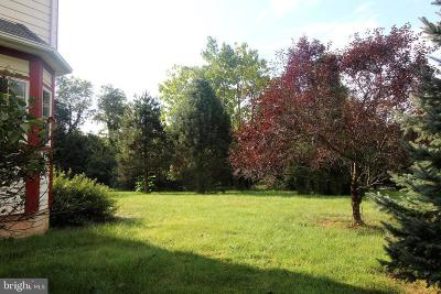 Baltimore County Single Family Home For Sale: 3420 Old Walnut Avenue