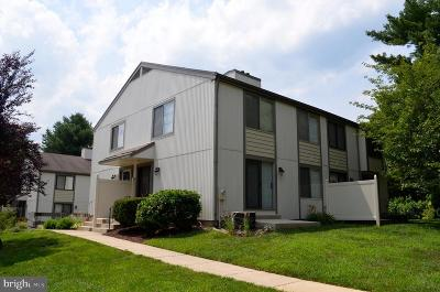 Carney, Cub Hill, Hardford Park, Harford Park, Hillendale, Hillendale Farms, Ridgeleigh, Satyr Green, Seven Courts Rental For Rent: 81 Dendron Court