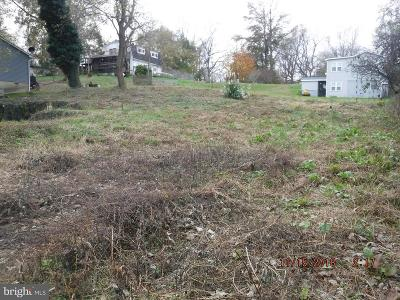 Calvert County Residential Lots & Land For Sale: 6230 4th Street