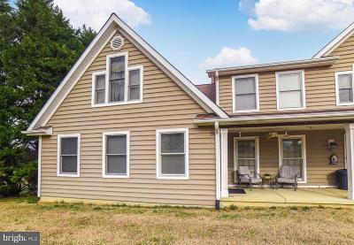 Calvert County, Saint Marys County Rental For Rent: 7010 Penny Lane
