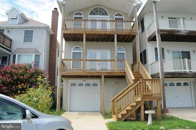 Calvert County, Saint Marys County Rental For Rent: 9226 Atlantic Avenue