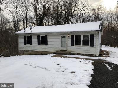 Calvert County, Saint Marys County Single Family Home For Sale: 3065 Bicentennial Court