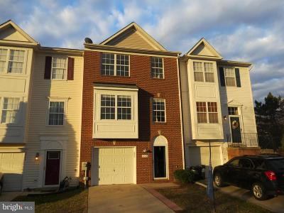 Chesapeake Beach MD Townhouse For Sale: $289,000