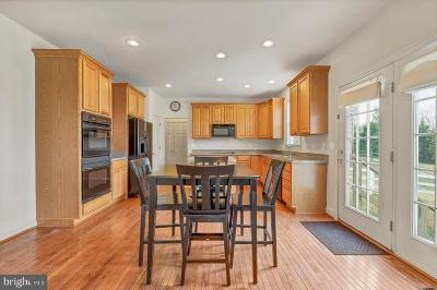 Calvert County Rental For Rent: 1805 Three Brothers Way