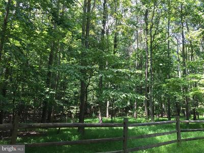 Calvert County Residential Lots & Land For Sale: 67 Chapel View Court