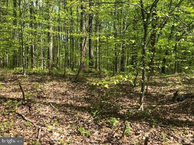 Calvert County Residential Lots & Land For Sale: 2041 Mc Cracken Drive