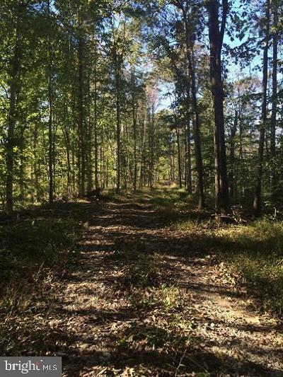 Huntingtown Residential Lots & Land For Sale: 4485 Bristol Drive