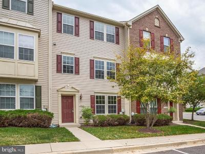 Chesapeake Beach Condo For Sale: 2403 Forest Ridge Court #2