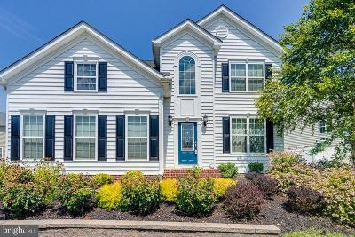 Chesapeake Beach MD Single Family Home For Sale: $484,500