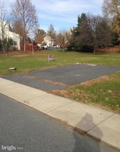 Perryville Residential Lots & Land For Sale: Front Street