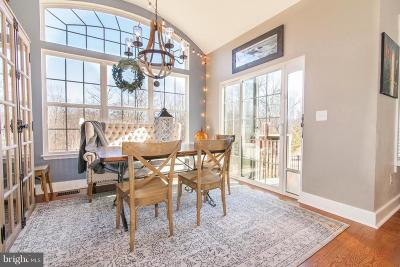North East Single Family Home For Sale: 645 Claiborne Road