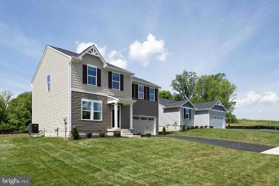 North East Single Family Home For Sale: 13 Bayberry Drive