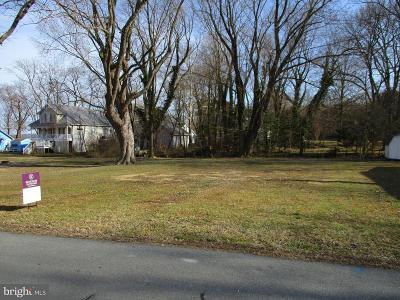 Perryville Residential Lots & Land For Sale: 16 Laurel Road
