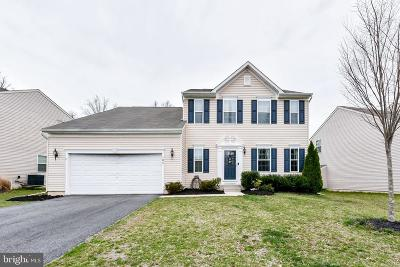 North East Single Family Home For Sale: 105 Cool Springs Road