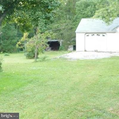 Charlestown, North East Residential Lots & Land For Sale: 37 Leslie S