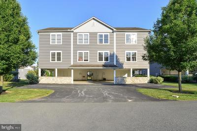 North East MD Condo For Sale: $233,000