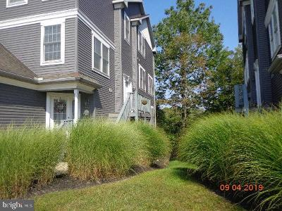 North East MD Condo For Sale: $239,900