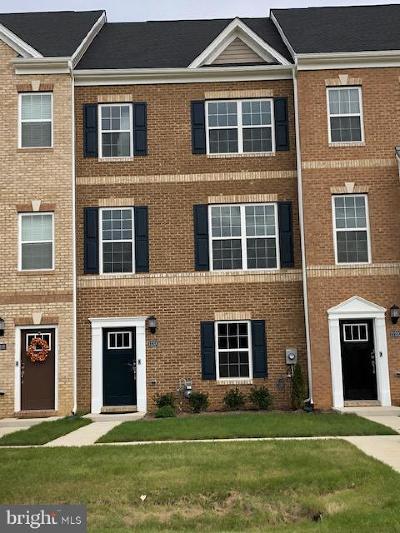 White Plains Rental For Rent: 11200 St Luke Drive