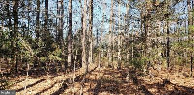 Charles County Residential Lots & Land For Sale: 11235 Annabelle Drive