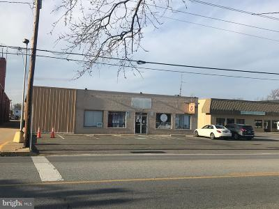 Charles County Commercial Lease For Lease: 3235 Old Washington Road #209