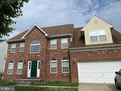 White Plains Rental For Rent: 3695 Worthington Street