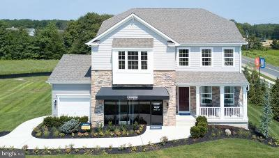 Waldorf Single Family Home For Sale: 2137 Shetland Drive