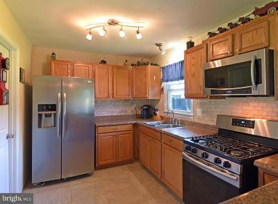 Waldorf Single Family Home For Sale: 201 Garner Avenue