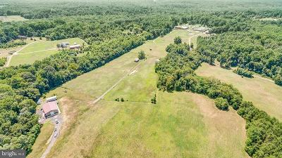 Hughesville Residential Lots & Land For Sale: 6970 Lost River Place