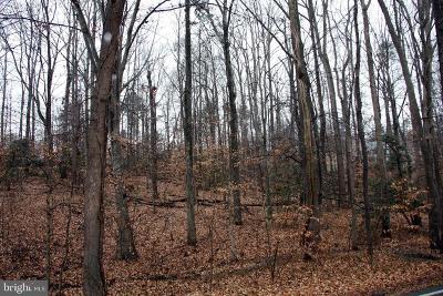 La Plata Residential Lots & Land For Sale: Durham Church Road