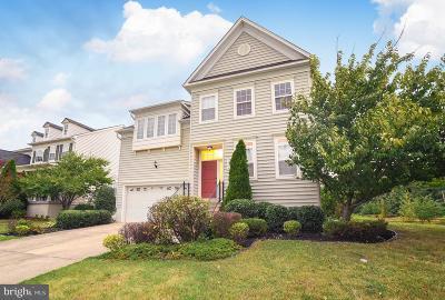Waldorf Single Family Home For Sale: 9460 Biltmore Street