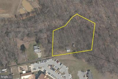 Port Tobacco Residential Lots & Land For Auction: 7335 Fabian Place