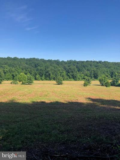 Manchester Residential Lots & Land For Sale: Ferrier Road