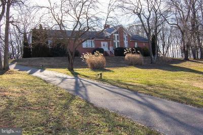 Westminster Single Family Home For Sale: 21 Landau Drive