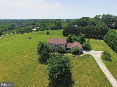 Carroll County Single Family Home For Sale: 3003 Zack Drive
