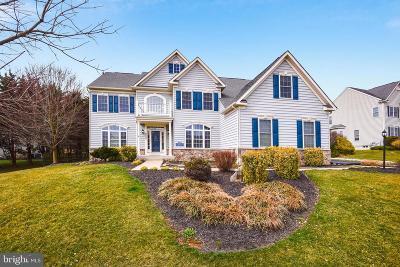 Finksburg Single Family Home For Sale: 2335 Southfield Court