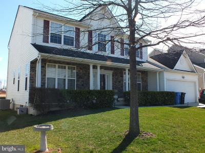 Taneytown Single Family Home For Sale: 328 Kenan Street