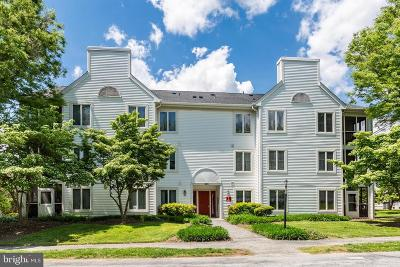 Westminster Condo For Sale: 395 Kingsbury Way #23