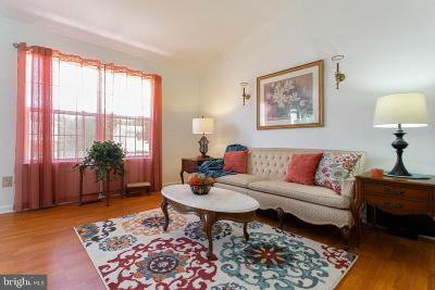 Hampstead Single Family Home For Sale: 1151 Caton Road