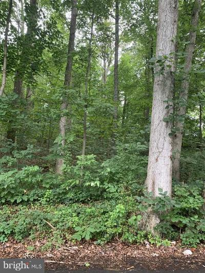 Manchester Residential Lots & Land For Sale: Bachman Road