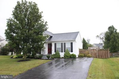 Carroll County Single Family Home For Sale: 96 Kenan Street