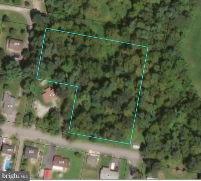 Residential Lots & Land For Sale: Broadway Street E