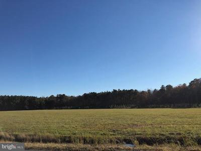 Church Creek Residential Lots & Land For Sale: Hip Roof