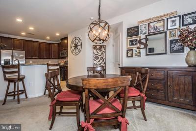 Frederick Condo For Sale: 6490 Calverton Drive #M304