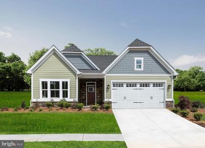 Jefferson Single Family Home For Sale: 3711 Boyington Drive