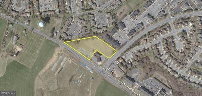 Residential Lots & Land For Sale: Himes Avenue