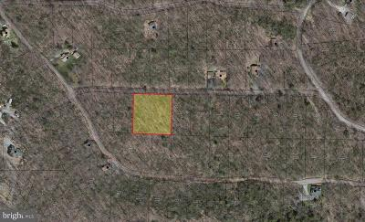 Oakland Residential Lots & Land For Sale: Bear Drive