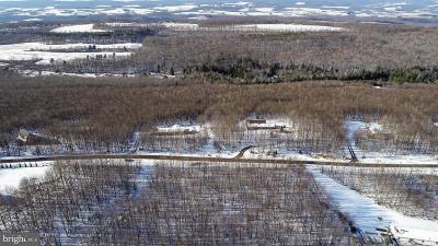 Grantsville Residential Lots & Land For Sale: 39 Westview Crossing