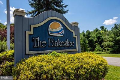 Oakland Residential Lots & Land For Sale: S Blakeslee Road