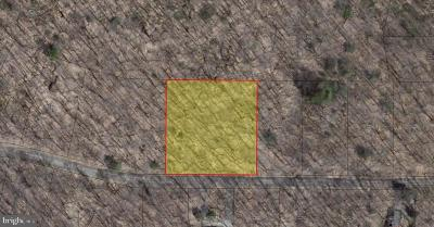 Oakland Residential Lots & Land For Sale: 8a Fawn Drive